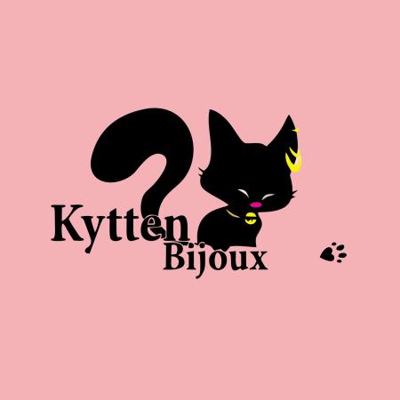 Kytten Bijoux ékszerei